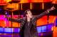 Lionel Richie 2014-06-11-11-9336 thumbnail