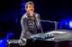 Lionel Richie 2014-06-11-14-9416 thumbnail