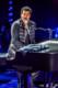 Lionel Richie 2014-06-11-15-9439 thumbnail