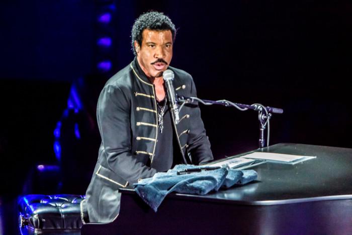 Lionel Richie 2014-06-11-18-9514