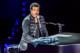 Lionel Richie 2014-06-11-18-9514 thumbnail