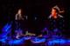 Lionel Richie 2014-06-11-19-6703 thumbnail