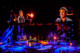 Lionel Richie 2014-06-11-20-6708 thumbnail