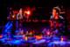 Lionel Richie 2014-06-11-21-6714 thumbnail