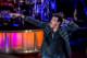 Lionel Richie 2014-06-11-23-9526 thumbnail
