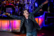 Lionel Richie 2014-06-11-24-9528 thumbnail