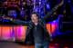 Lionel Richie 2014-06-11-25-9530 thumbnail