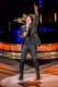 Lionel Richie 2014-06-11-26-9562 thumbnail