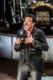 Lionel Richie 2014-06-11-27-9567 thumbnail