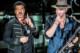 Lionel Richie 2014-06-11-30-9598 thumbnail