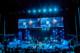 Lionel Richie 2014-06-11-31-6756 thumbnail