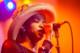Ms Lauryn Hill 2014-07-13-07-2347 thumbnail