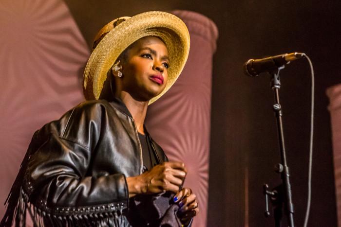Ms Lauryn Hill 2014-07-13-12-0559