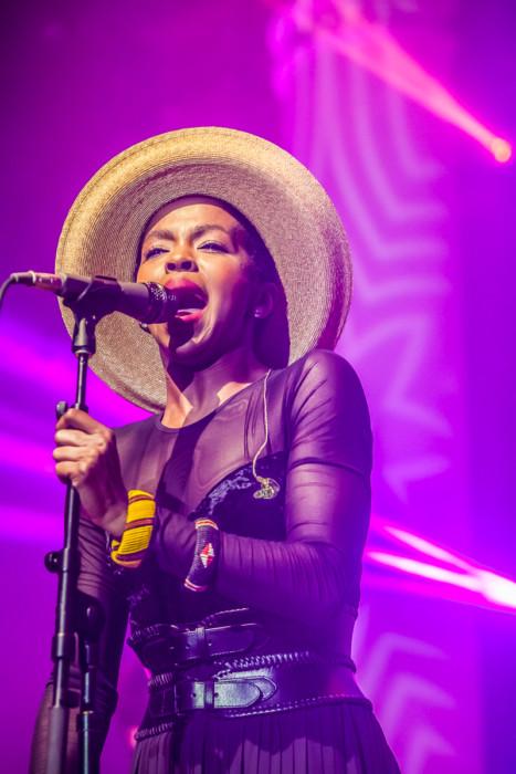 Ms Lauryn Hill 2014-07-13-14-2252