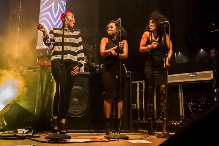 Ms Lauryn Hill 2014-07-13-15-0605