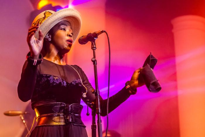 Ms Lauryn Hill 2014-07-13-16-2337