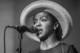 Ms Lauryn Hill 2014-07-13-17-2368 thumbnail