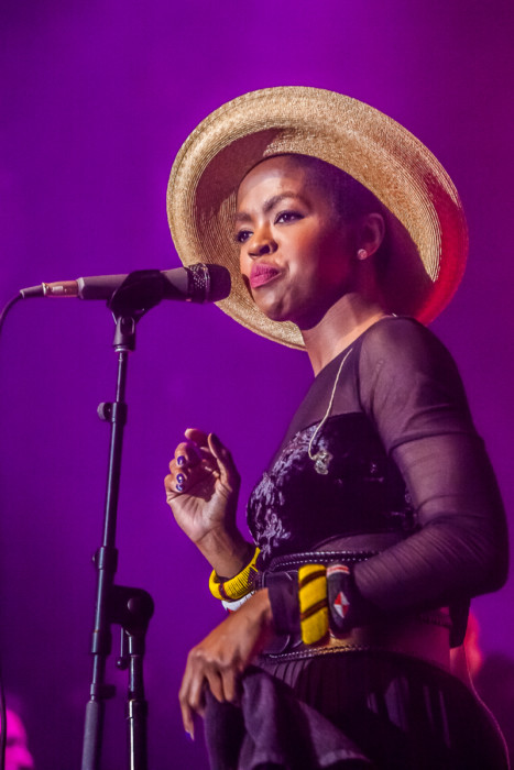 Ms Lauryn Hill 2014-07-13-19-2193