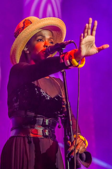 Ms Lauryn Hill 2014-07-13-23-2285