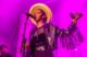 Ms Lauryn Hill 2014-07-13-26-2066 thumbnail