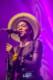 Ms Lauryn Hill 2014-07-13-28-2250 thumbnail