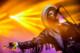 Ms Lauryn Hill 2014-07-13-32-2153 thumbnail