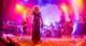 Ms Lauryn Hill 2014-07-13-35-0889 thumbnail