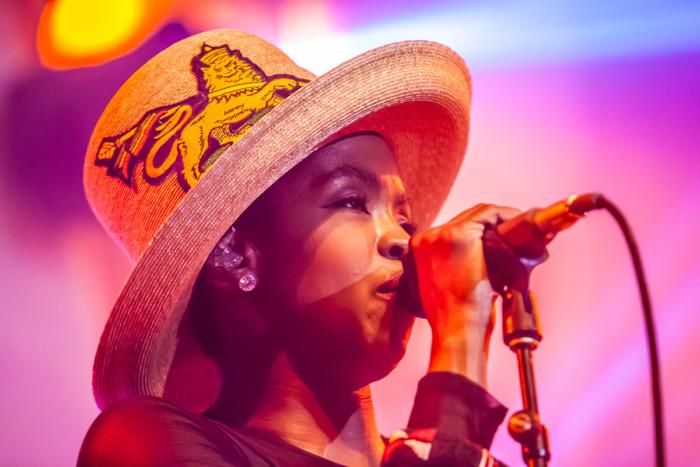 Ms Lauryn Hill 2014-07-13-37-2344