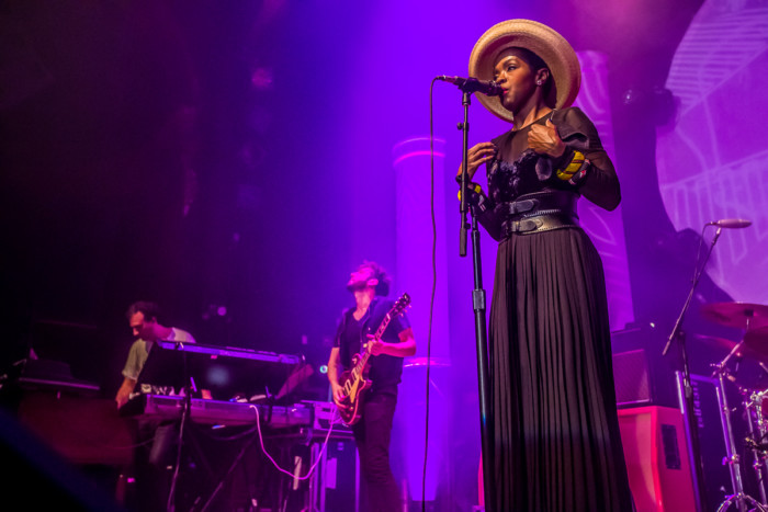 Ms Lauryn Hill 2014-07-13-38-0682