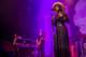 Ms Lauryn Hill 2014-07-13-38-0682 thumbnail