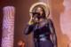 Ms Lauryn Hill 2014-07-13-40-2181 thumbnail