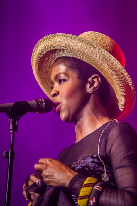 Ms Lauryn Hill 2014-07-13-41-2189