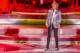 Rod Stewart 2014-08-12-02-6918 thumbnail