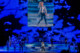 Rod Stewart 2014-08-12-03-6902 thumbnail