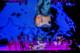 Rod Stewart 2014-08-12-07-6872 thumbnail