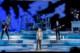 Rod Stewart 2014-08-12-08-6909 thumbnail