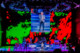 Rod Stewart 2014-08-12-11-6896 thumbnail