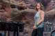 Sarah McLachlan 2014-07-02-02-5593 thumbnail