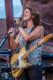 Sarah McLachlan 2014-07-02-04-5607 thumbnail