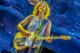 Sarah McLachlan 2014-07-02-10-5743 thumbnail