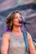 Sarah McLachlan 2014-07-02-12-5771 thumbnail