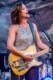 Sarah McLachlan 2014-07-02-16-5769 thumbnail