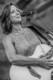 Sarah McLachlan 2014-07-02-20-5809 thumbnail