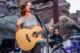 Sarah McLachlan 2014-07-02-21-5791 thumbnail