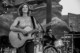 Sarah McLachlan 2014-07-02-24-5912 thumbnail