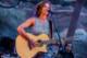 Sarah McLachlan 2014-07-02-25-5883 thumbnail