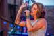 Sarah McLachlan 2014-07-02-27-6046 thumbnail