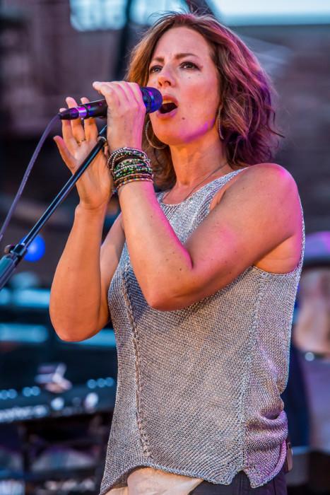 Sarah McLachlan 2014-07-02-36-5982