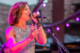 Sarah McLachlan 2014-07-02-39-6126 thumbnail