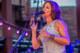Sarah McLachlan 2014-07-02-43-6006 thumbnail